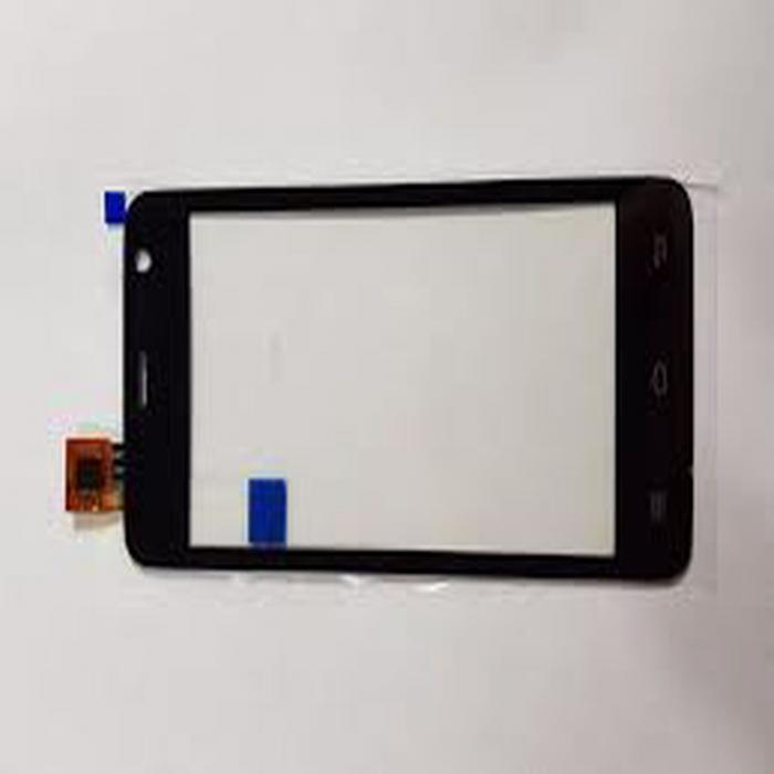 Touchscreen pentru Allview P41 eMagic [0]