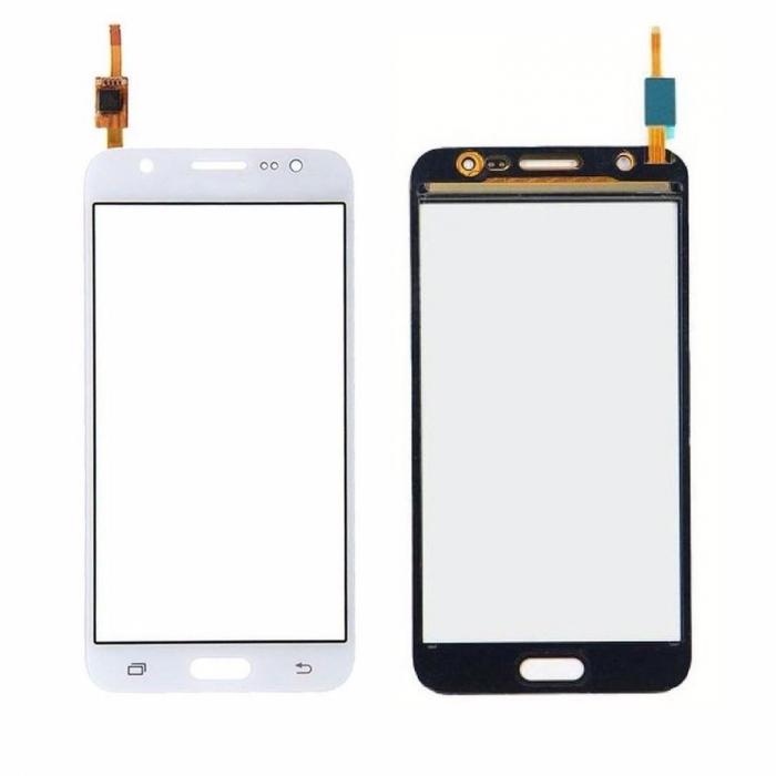 Touchscreen Samsung Galaxy J5 2016 J510 [0]