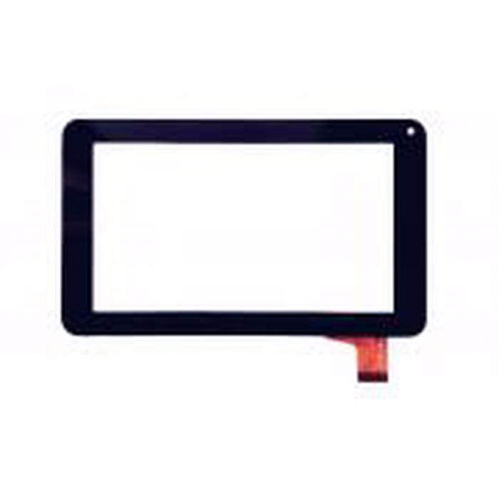 Touchscreen UTOK 700Q [0]