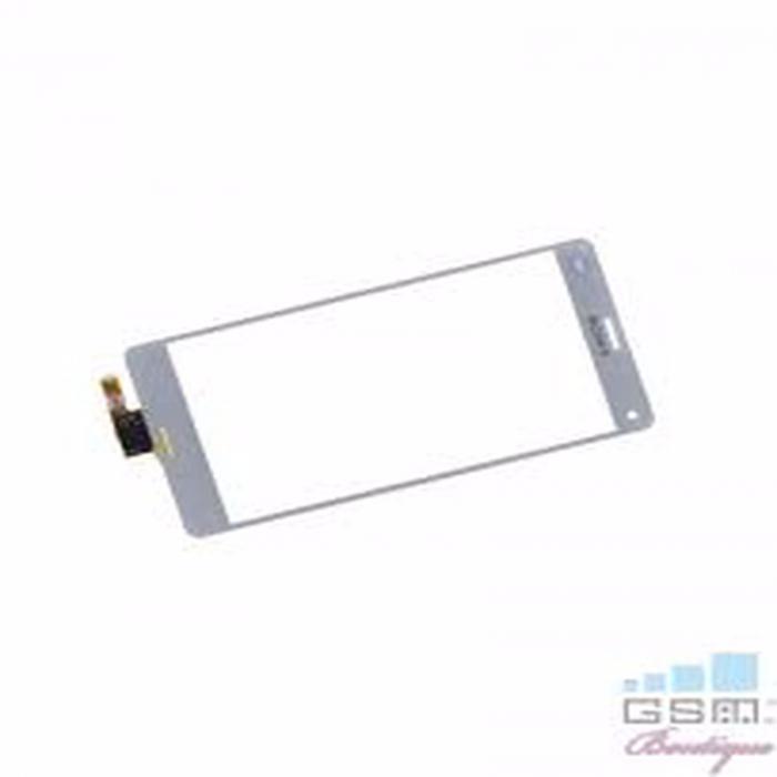 Touchscreen Sony Xperia Z3 [0]