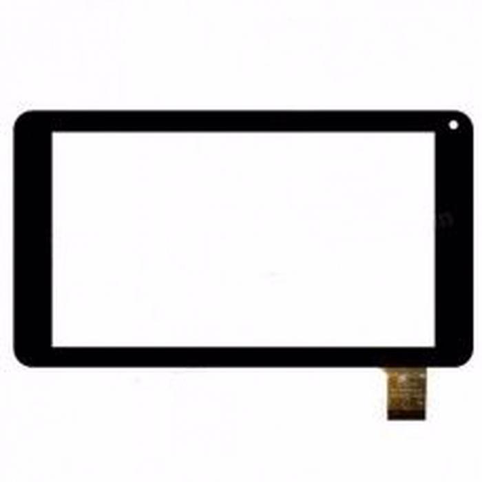 Touchscreen UTOK U700 [0]