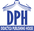 Didactica Publishing House