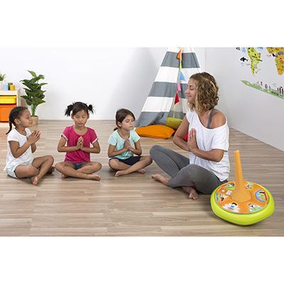 Joc interactiv - Mindful Kids 5005031898 Miniland 1