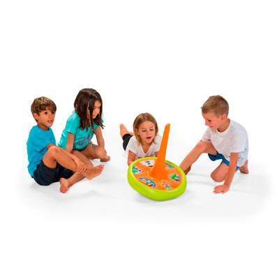Joc interactiv - Mindful Kids 5005031898 Miniland 3