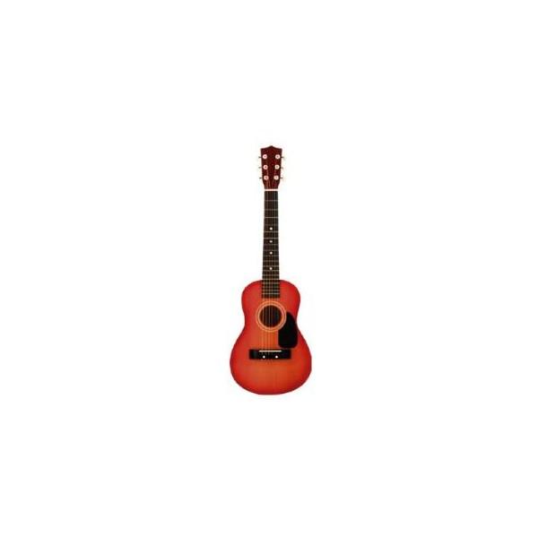 Chitara Lemn 75 Cm 0
