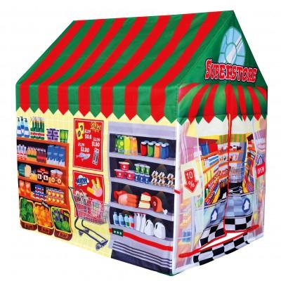 Cort Bino de Joaca Supermarket 0