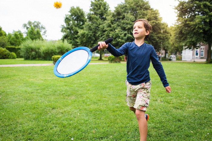 joc de tenis pentru plaja [1]