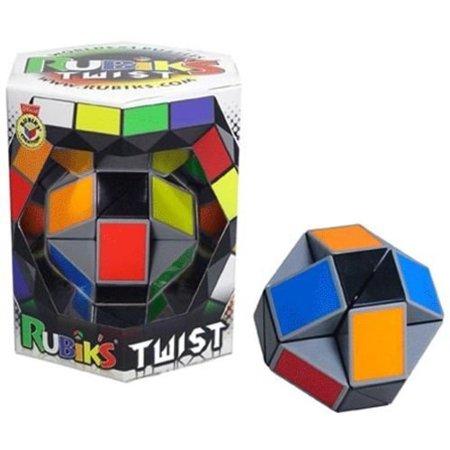 Joc Rubik's Twist - color 0