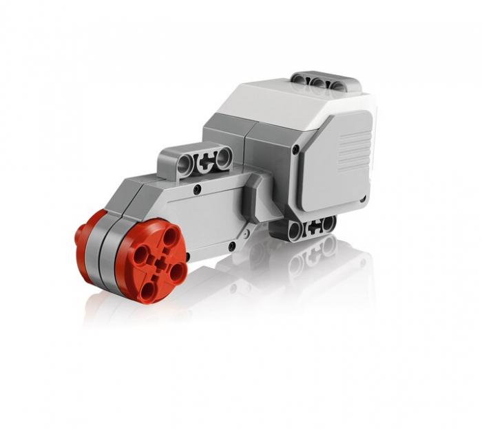 LEGO EDUCATION EV3 LARGE SERVO MOTOR 0