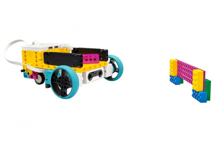 LEGO EDUCATION SPIKE PRIME SET 2