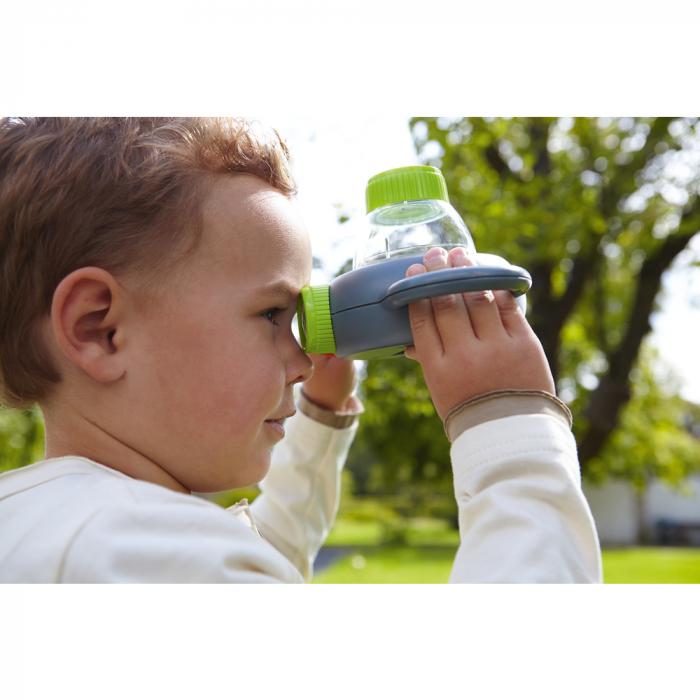Lupa de observare Terra Kids 1