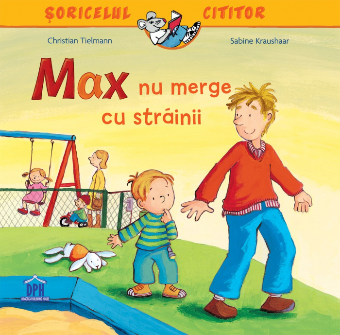 MAX NU MERGE CU STRAINII [0]