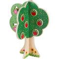 "Puzzle copacul anotimpurilor - Fröbel ""Seasons Tree"" (379242) Haba Education [3]"