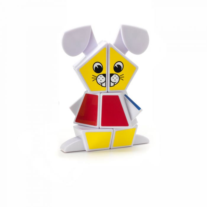 Rubik's Junior Bunny 1