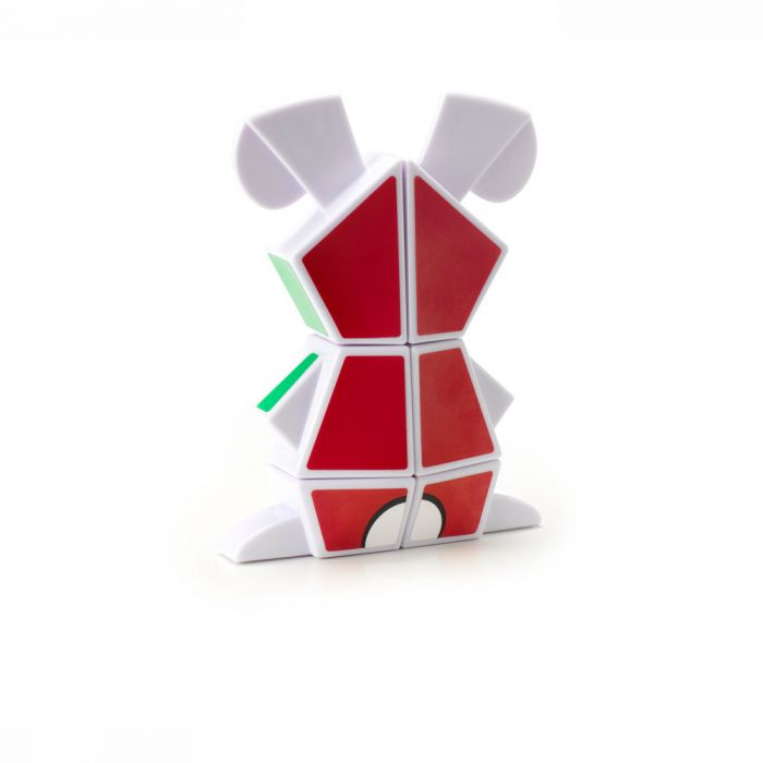 Rubik's Junior Bunny 2