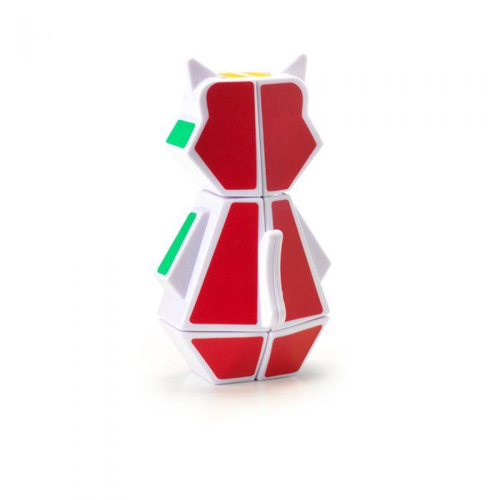 Rubik's Junior Kitten 2