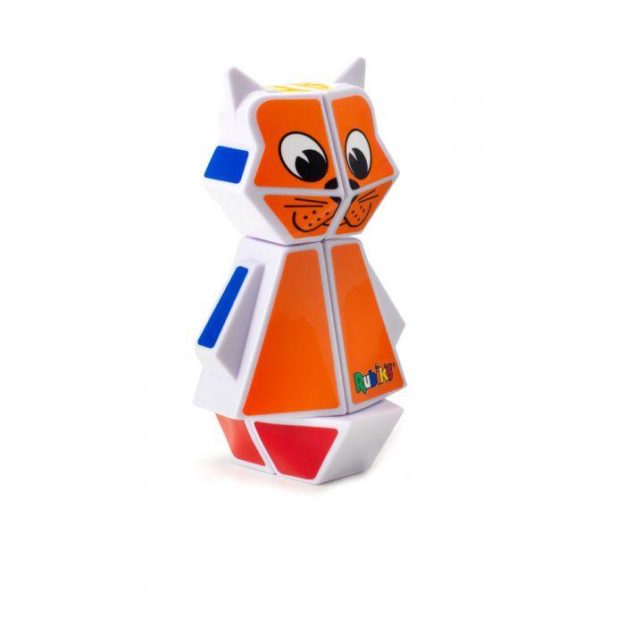 Rubik's Junior Kitten 1