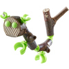 Set bricolaj Terra Kids - Construction Kit Animals 2