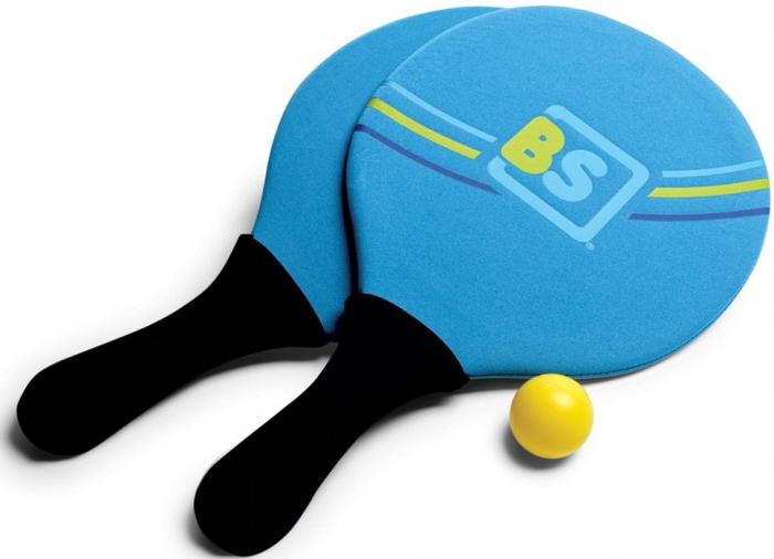 Set pentru tenis [0]