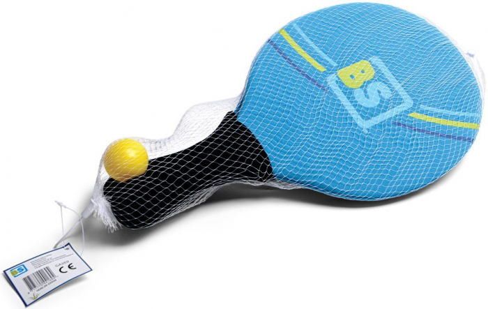 Set pentru tenis [1]