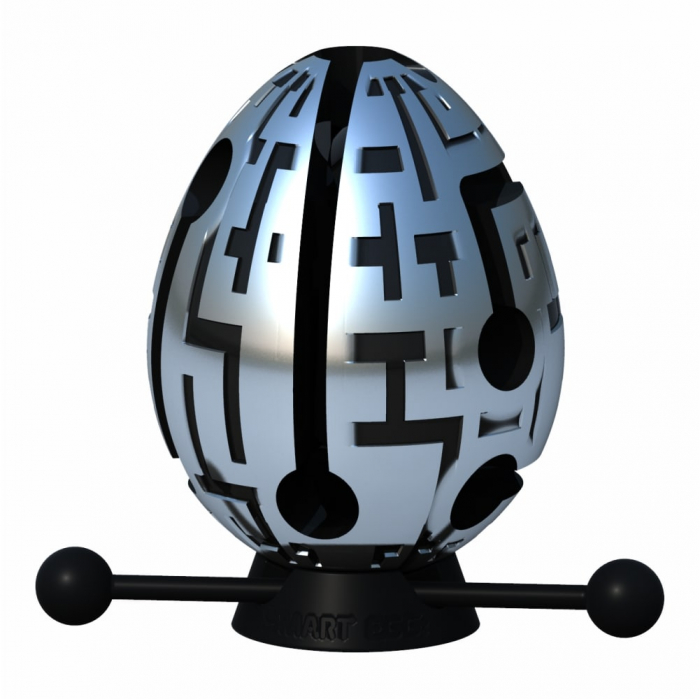 Smart Egg 1 Techno 2