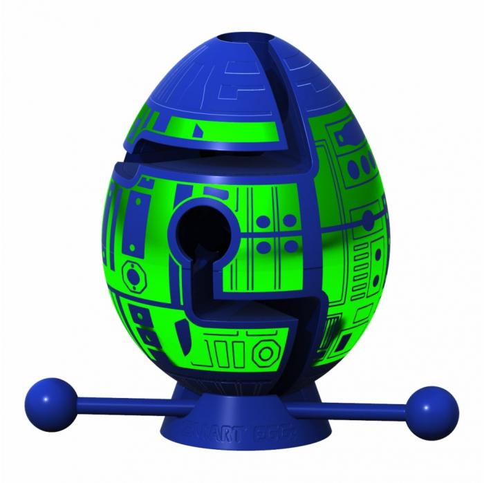 Smart Egg 1 Robo [2]