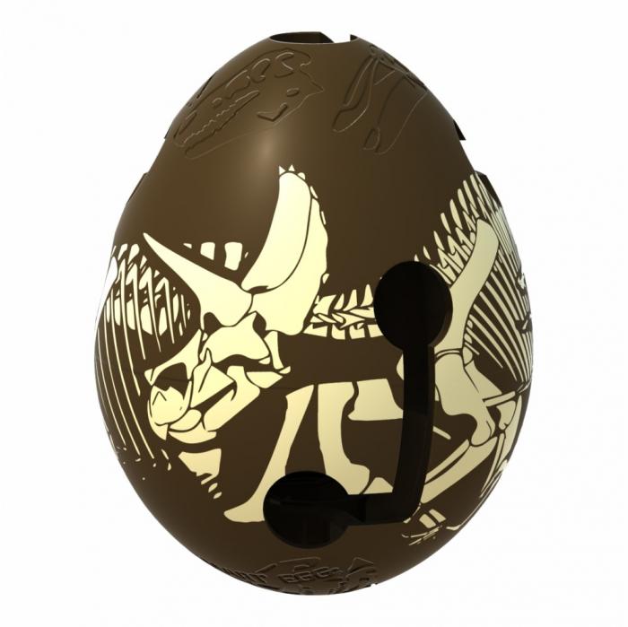 Smart Egg 1 Dino 3