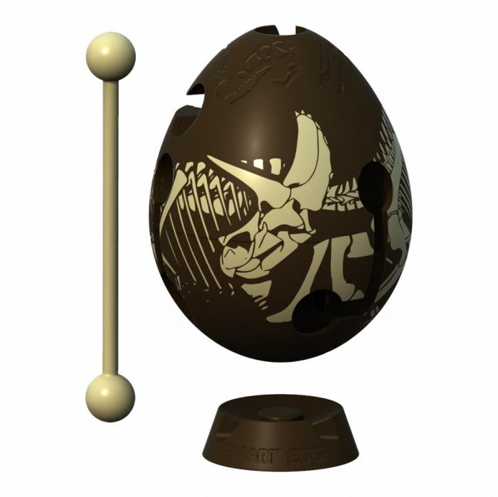Smart Egg 1 Dino 2