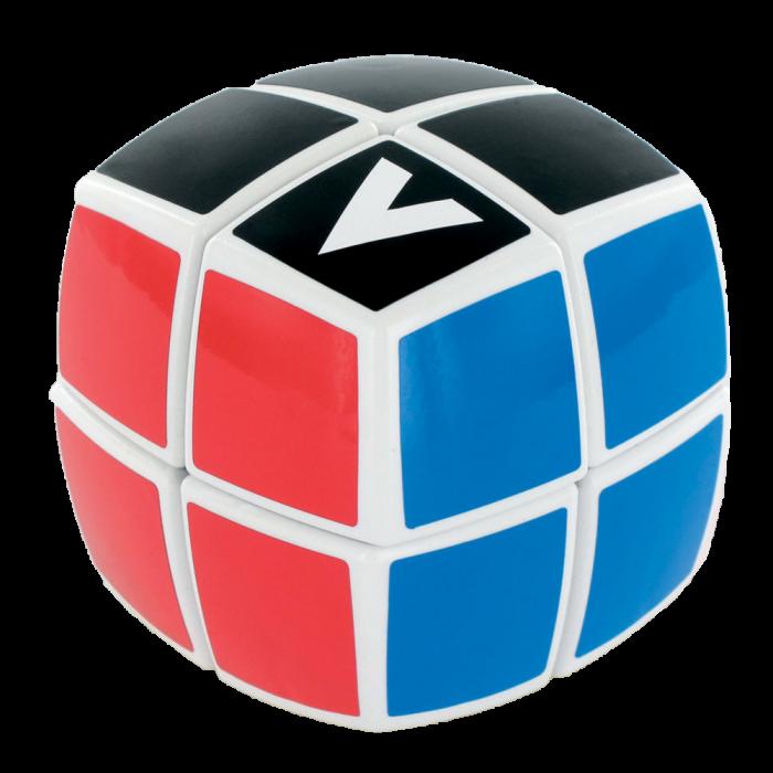 V-Cube 2 Bombat 1