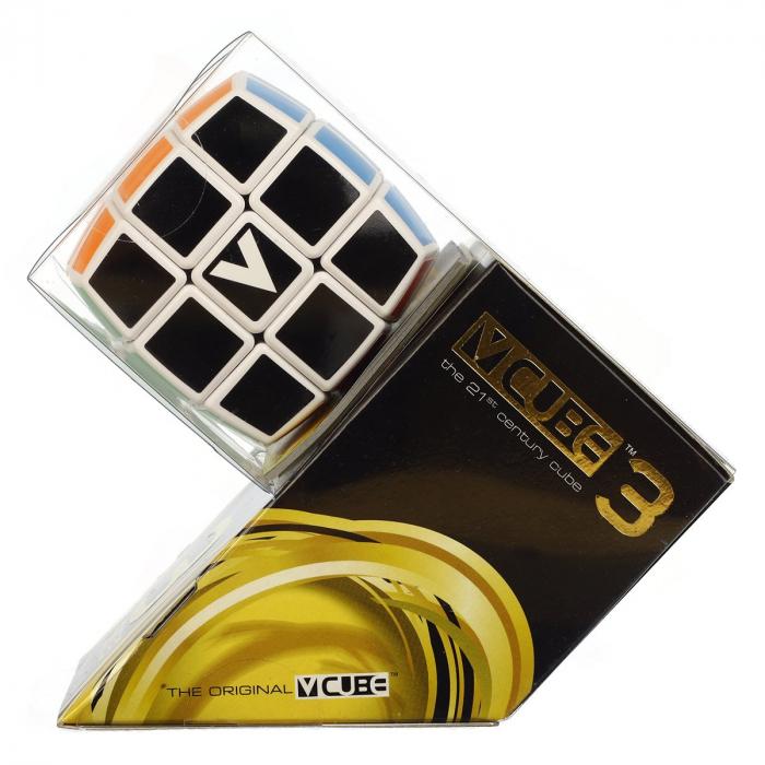 V-Cube 3 Bombat 2