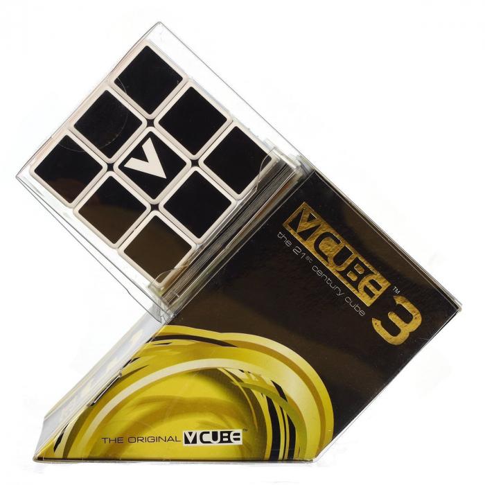 V-Cube 3 classic 2