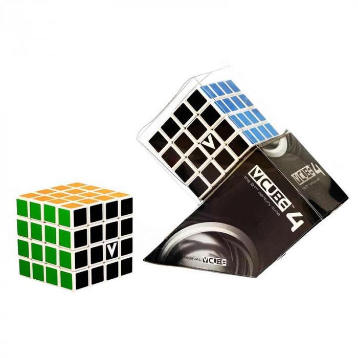 V-Cube 4 classic 1