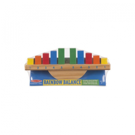 Balanta din lemn2