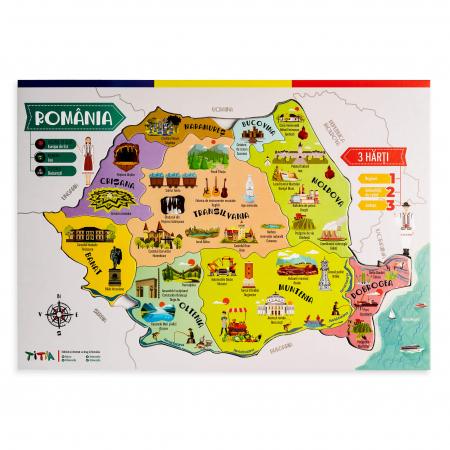 Construiește România - Puzzle stratificat3