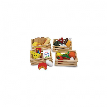 Grupe de Alimente din lemn1