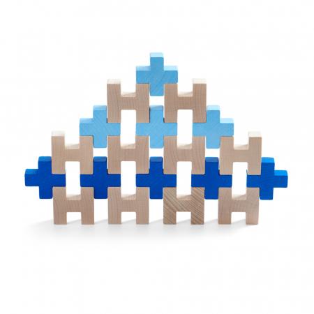 Joc de aranjare 3D Aerius [1]