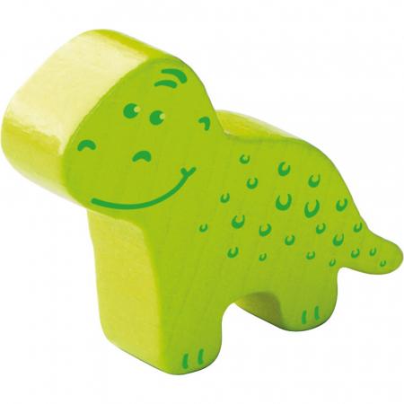 Joc de memorie - Number Dinosaur2