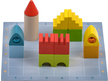Joc introducere programare - DigitalStarter: Coding Architect (208627) Haba Education3