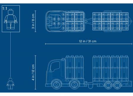 Primul meu camion cu litere (10915)4