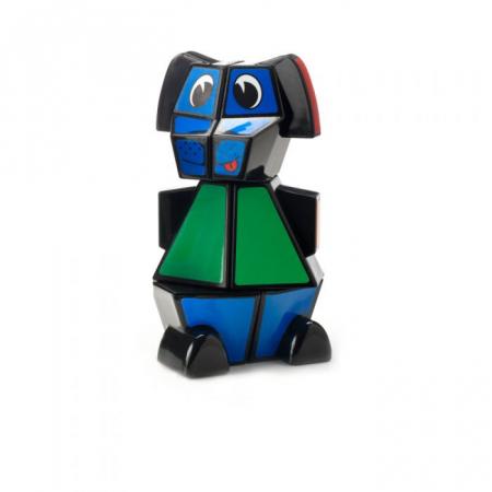 Rubik's Junior Puppy1