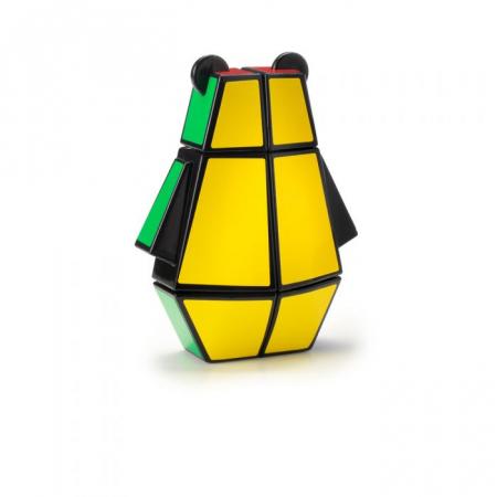 Rubik's Junior Bear2