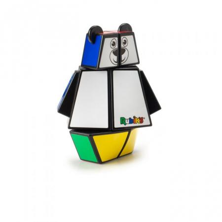 Rubik's Junior Bear1