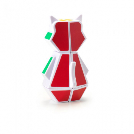 Rubik's Junior Kitten2