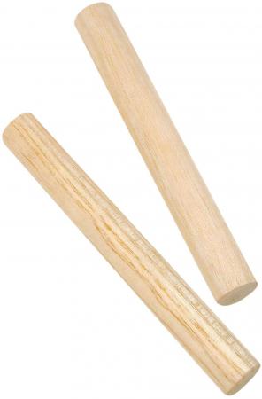 Set mini orchestra din lemn - Bino Mertens (86550)2