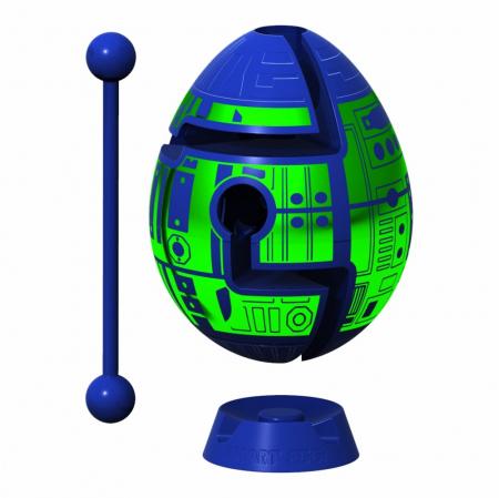 Smart Egg 1 Robo [1]