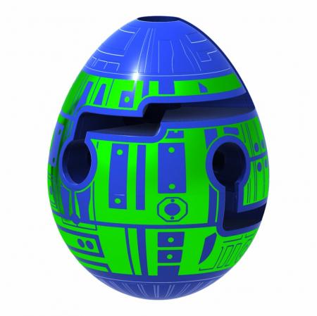 Smart Egg 1 Robo [3]