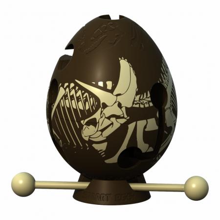 Smart Egg 1 Dino1