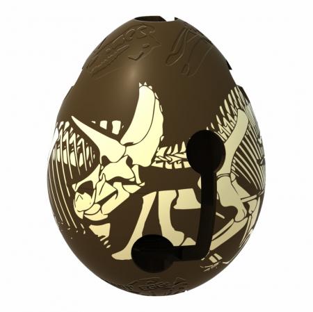 Smart Egg 1 Dino3