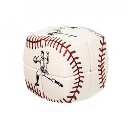 V-Cube 2 Baseball Bombat1