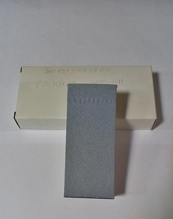 Burete magnetic tabla Prinker WB-11 0